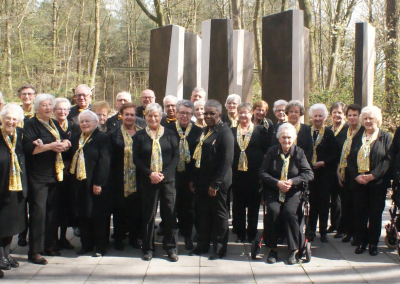 Tilburgse Zangvereniging Cantabile