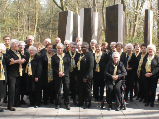 Tilburgse Zangvereniging Cantabile