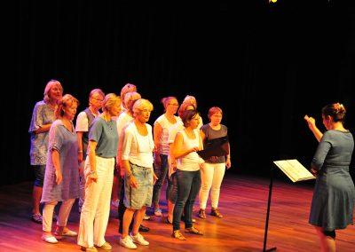 marcelle mientjes DSC_7121.jpg singing pearls